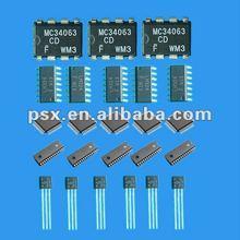 (electronics component)N888