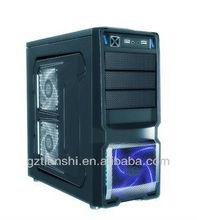 cases desktop