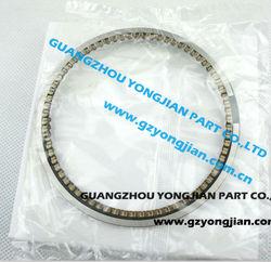 Piston Ring for VW Golf4,Golf5,Golf6,Bora,Jetta,Polo,Tiguan,Passat,Touareg