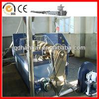 machine to make wood pellets