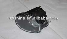 chery V5 fog lamp,chery automobile 12V fog light B14-3732010