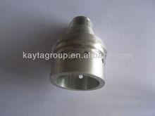 High precision custom made global machine parts CNC-118