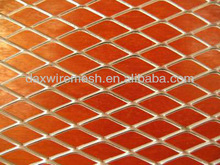 Curtain and Decorative Wire Mesh