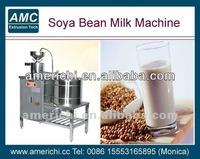 Soya Bean Milk Making machines