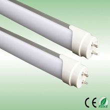 2012 Most Popular Led Tube T8 25W With 1500MM Long