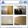 Changzhou ChangXue cold storage room panel(pu panel)