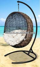 Hanging chair / Swing Chair / Hammock