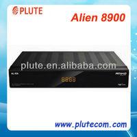 Amiko SHD 8900 Alien