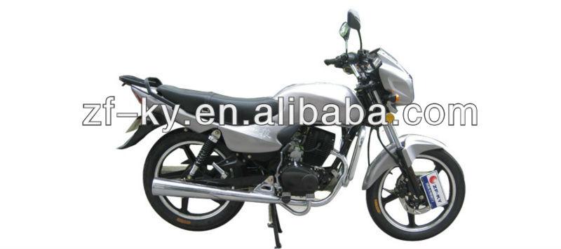 MOTORCYCLE ZF150-21(VIII) 150CC STREET BIKE BESTING SELLING IN EGYPT