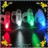 factory price finger led lamp