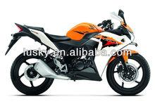 49cc racing motorcycle