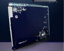 2012 new design hard case for ipad 3