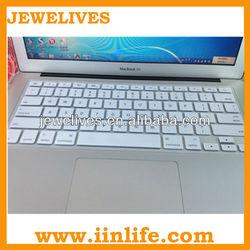keyboar cover skins for Macbook Air