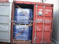 Petroleum Additives Heavy Alkyl Benzene 99%/HAB