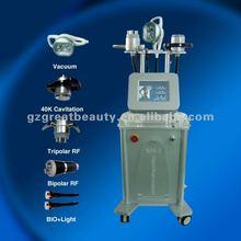 2012 New Vacuum Sunction Cavitation,Vacune,Vacume Suction Machine