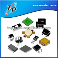 original and new IRF530NPBF ic integrated circuit IR