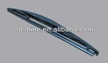 chery relay V5 rear wiper blade ,automobile rubber wiper blade B14-5611133