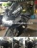 /product-gs/matt-black-car-body-decorative-sticker-car-wrap-film-air-bubble-free-1-52-30m-691968990.html