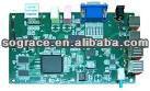 Pcba services/ Electronic PCB&PCBA manufacturing