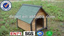 fence dog kennels DXDH011