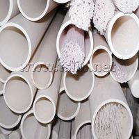 Ceramic Tubing