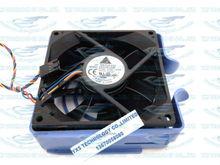 Honest DELL Server oK4795 PE800 840 Hard Disk fan EFC0912BF