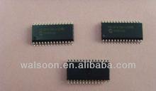 IC EEPROM 24LC128-I/ST