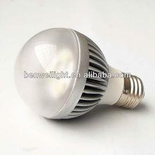 pl 18w compact fluorescent 6400k LED lamp E12&B22&E27&E26&g10