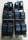 accessory auto ISO/TS 16949:2002