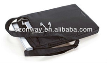 Laptop accessories for notebook
