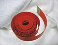 1.5 متر ورقة الشريط خياط ملونة قياس-TT-150