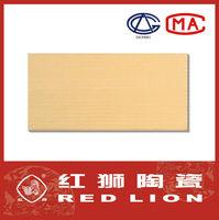 High quality non slip porcelain swimming pool tile YCC-F 240X115mm