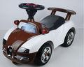 China novo projetado baby carrodobrinquedo, brinquedos do carro, baby quadriciclo