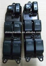 actuator auto ISO/TS 16949:2002