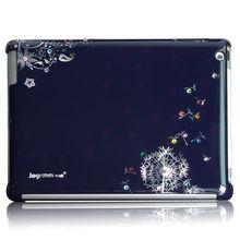 2012 new design rhinestone diamond cases for ipad 2