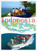 Shenzhen/Guangzhou/Shanghai/Ningbo Import and Export to Indonesia
