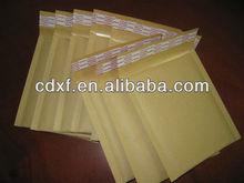 120gsm waterproof bubble envelope supplier