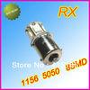 Hot sell 1156 BA15s 8 5050smd brake lights led