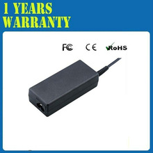 Laptop Adapter replacement for HP Compaq nc2400, E15 nc4400, nc6120, with18.5V DC, 3.5A Output, 65W