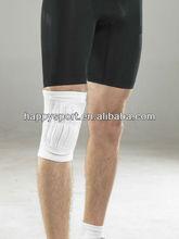 2012 best selling neoprene white elastic wrist support