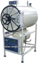 MCS-150YDA 150L 200L 280L 400L 500L Salon Sterilization Equipment