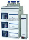 SY-8100 High-performance Liquid Chromatography