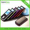 hot sale download mp4 software driver card built in speaker