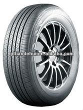 Supplying 235/55R17 235/60R18 tubeless tyre SUV