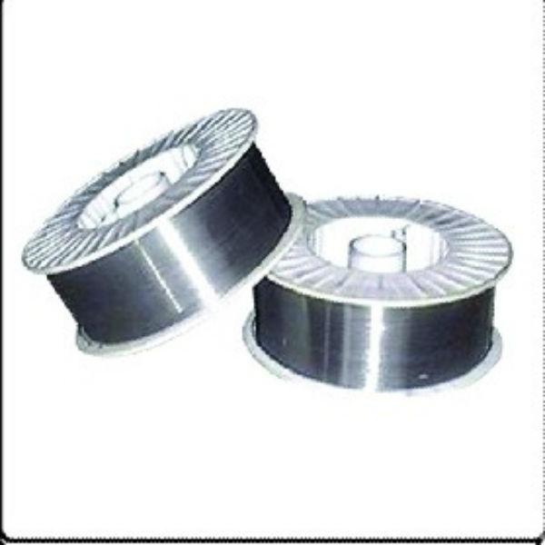 Aluminum Welding: Flux Cored Aluminum Welding Wire