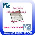 Athlon dual-core 5000 AMD 2.6ghz AM2 940pin 65nm