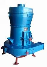 good quality and low price fertilizer mill
