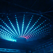2012 party led decoration light