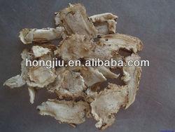 100% Nature Ligustilide 1% Dong Quai Extract