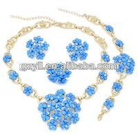 artificial jewelry rani haar designs
